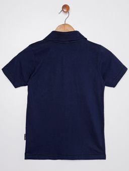 134542-camisa-polo-juv-nellonda-est-marinho2