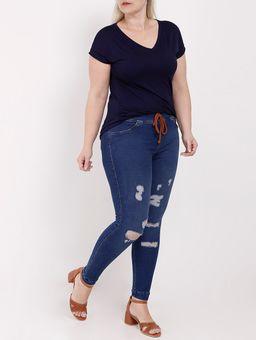 C-\Users\edicao5\Desktop\Produtos-Desktop\130468-calca-jeans-plus-cambos-jogging-rasgos-azul