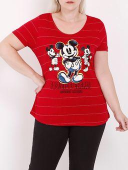 C-\Users\edicao5\Desktop\Produtos-Desktop\134951-camiseta-disney-vermelho