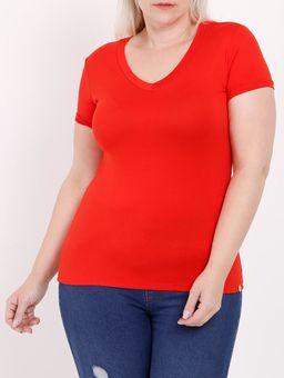65216-blusa-autentique-vermelho-pompeia