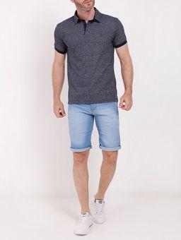 135717-bermuda-jeans-eletron-azul