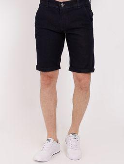 135718-bermuda-jeans-adulto-eletron-jeans-azul-pompeia
