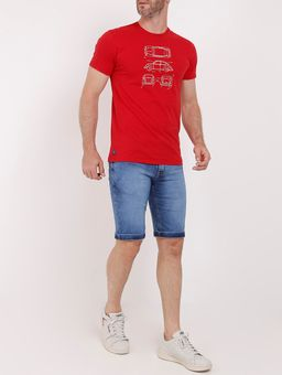 135723-bermuda-jeans-adulto-vels-jeans-c-elastano-azul-pompeia