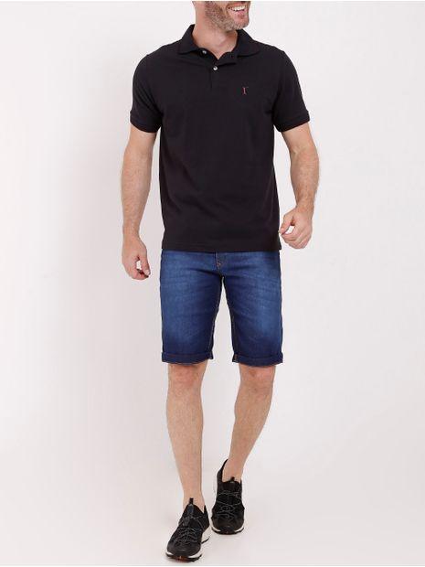 135724-bermuda-jeans-adulto-eletron-azul-pompeia