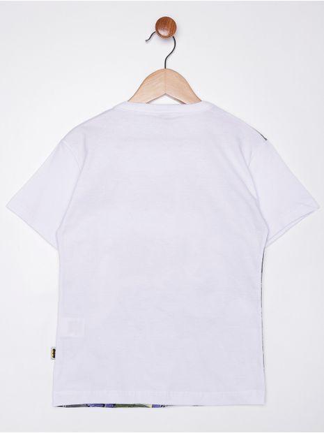 search-ms-displayname-Resultados-20da-20Pesquisa-20em-20FINALIZADAS-crumb-location-Z-3A-5CEcommerce-5CECOMM-5CFINALIZADAS\135112-camiseta-batman-est-branco