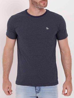136279-camiseta-basica-polo-basic-marinho-pompeia