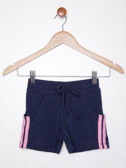 135146-conjunto-jaki-cotton-rosa-marinho2.jpg
