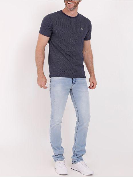 137089-calca-jeans-adulto-black-reta-azul-pompeia