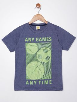 135197-camiseta-juv-jaki-est-marinho.jpg