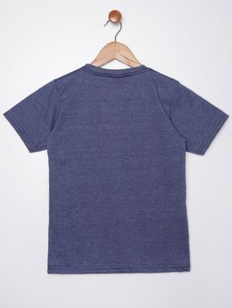 135197-camiseta-juv-jaki-est-marinho1.jpg