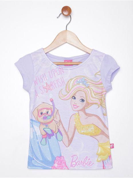 135215-camiseta-barbie-est-lilas.jpg