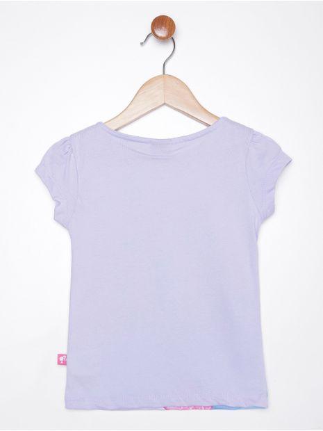 135215-camiseta-barbie-est-lilas1.jpg