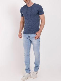 137090-calca-jeans-adulto-black-skinny-azul-pompeia