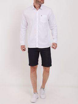 131640-camisa-mga-longa-trajanos-lisa-c-bolso-branco