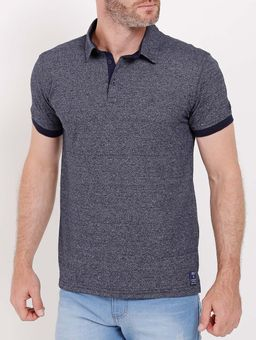 134511-camisa-polo-adulto-urban-city-azul