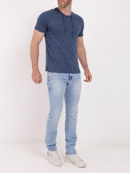 C-\Users\edicao5\Desktop\Produtos-Desktop\135288-camiseta-m-c-adulto-mmt-cordao-azul