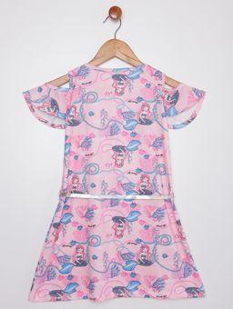 C-\Users\edicao5\Desktop\Produtos-Desktop\135091-vestido-faraeli-rosa