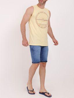 134856-camiseta-regata-adulto-fico-amarelo-pompeia1