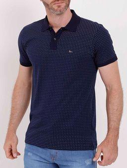 135257-camisa-polo-adulto-fbr-malha-marinho-pompeia