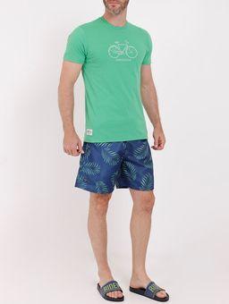 135260-camiseta-mc-adulto-fbr-verde-pompeia