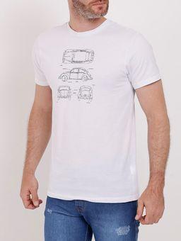 135261-camiseta-adulto-fbr-branco-pompeia-01