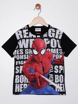 C-\Users\edicao5\Desktop\Produtos-Desktop\135114-camiseta-mc-spider-man-preto-4