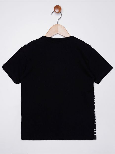 C-\Users\edicao5\Desktop\Produtos-Desktop\135114-camiseta-mc-spider-man-preto-4