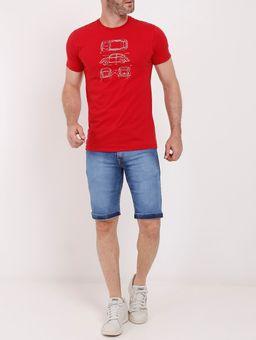 135261-camiseta-m-c-adulto-fbr-c-estampa-vermelho-pompeia-01