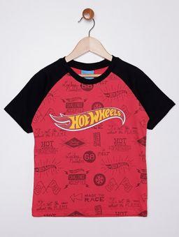 C-\Users\edicao5\Desktop\Produtos-Desktop\135115-camiseta-mc-hot-wheels-vermelho-4