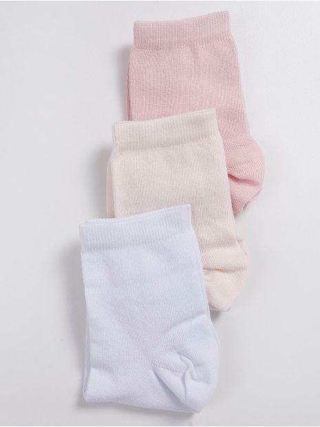122156-kit-meia-autentique-branco-rosa-nude
