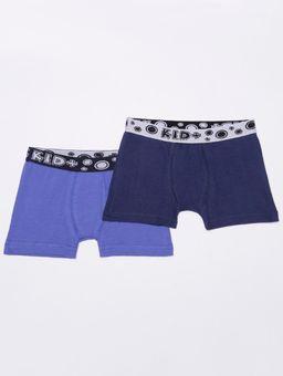 124718-kit-cueca-juv-kid--marinho-azul