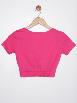 C-\Users\edicao5\Desktop\Produtos-Desktop\136473-blusa-juv-perfume-de-boneca-rosa