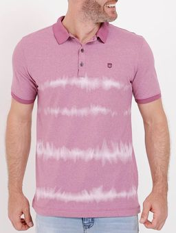 135453-camisa-polo-adulto-colisao-tie-dye