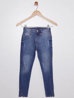 C-\Users\edicao5\Desktop\Produtos-Desktop\134124-calca-jeans-juv-akiyoshi-azul