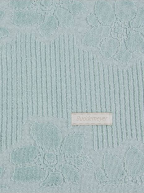 134583-toalha-social-buddemeyer-verde