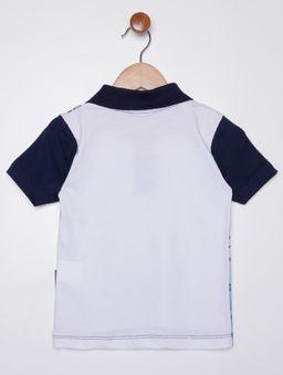 134554-camisa-polo-nell-kids-marinho