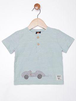 135398-conjunto-bebe-perfect-boys-verde.jpg