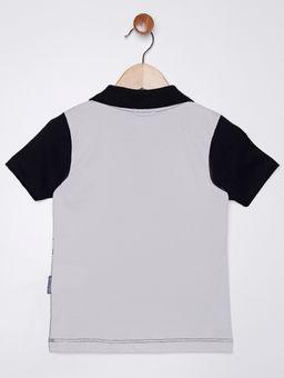 134554-camisa-polo-nell-kids-preto
