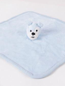 136319-naninha-loani-cachorrinho-azul1.jpg