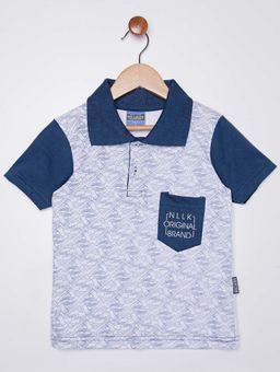 134557-camisa-polo-nell-kids-branco