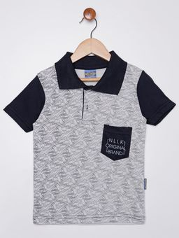 134557-camisa-polo-nell-kids-cinza