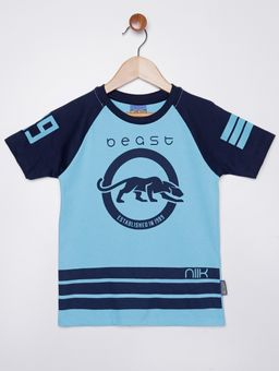 134558-camiseta-mc-nell-kids-azul