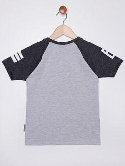 134558-camiseta-mc-nell-kids-mescla