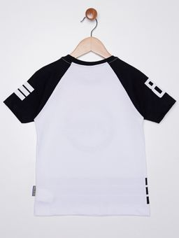 134558-camiseta-mc-nell-kids-branco-4