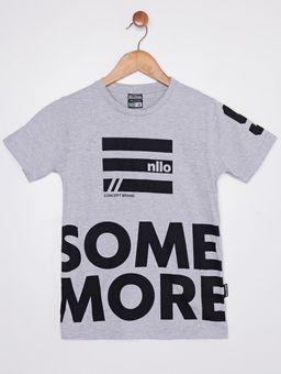 134544-camiseta-juv-nellonda-cinza.jpg