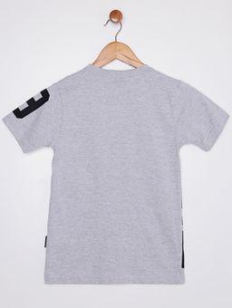 134544-camiseta-juv-nellonda-cinza1.jpg