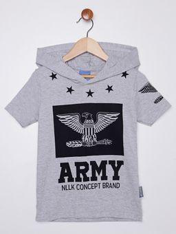 134559-camiseta-nell-kids-capuz-mescla