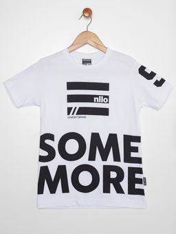 134544-camiseta-juv-nellonda-est-branco2.jpg