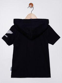 134559-camiseta-nell-kids-capuz-preto