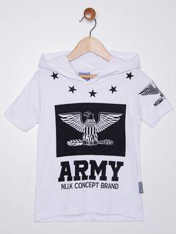 134559-camiseta-mc-nell-kids-capuz-branco